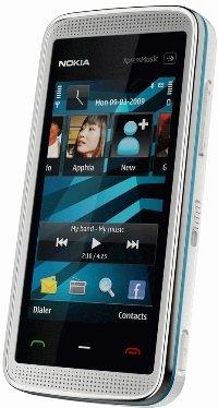 Программы на телефон nokia x6