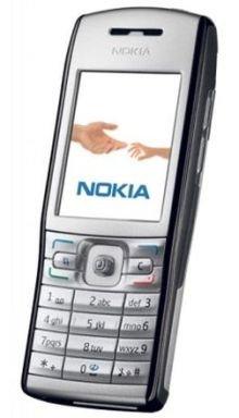 Азартные игры на nokia 3250 бесплатно скачать бесплатно азартные игры на телефон без смс
