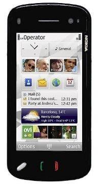 Скачать игры на Nokia N97 Mini