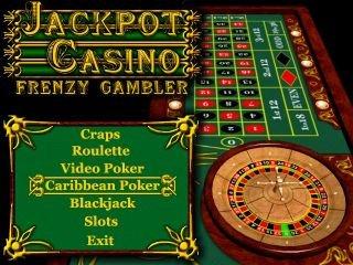 Скачать nokia 3500 азартные игры тысяча играть в игровые автоматы для взрослых бесплатно и без регистрации