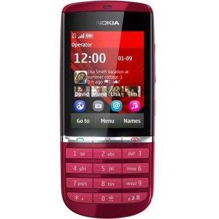 Нокия телефон программы на 300