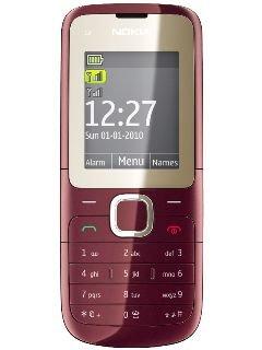 телефон nokia c2-00 инструкция