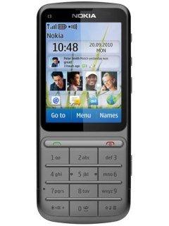 Программы на сенсорного телефона nokia