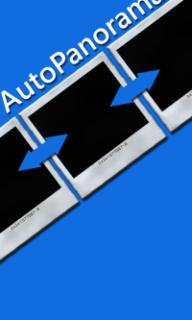Программа AutoPanorama v.1.6.0.0