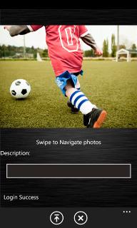 Private Photo v.3.1.0.0 для смартфона
