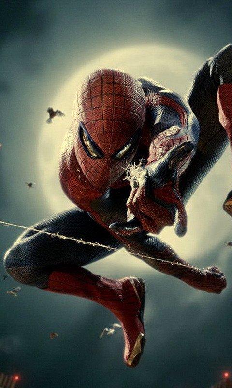 The amazing spider-man 2 для iphone cкачать бесплатно игру на ipad.