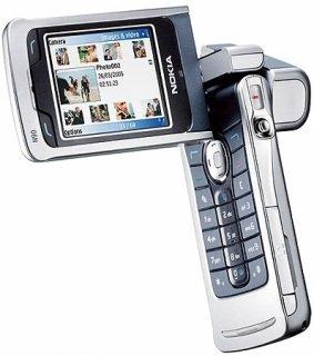 Nokia 2660 инструкция по применению
