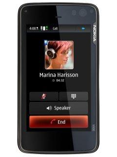 Nokia 222 инструкция на русском - фото 10