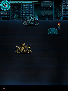 Мото безумие (Twisted machines: Moto madness) скачать