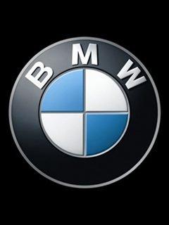 логотипы bmw скачать