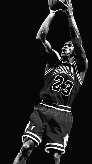 Картинка известный американский баскетболист 360x640