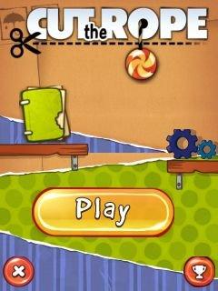Азартные игры для нокиа 305 скачать игровые аппараты без регистрации мобильное приложение