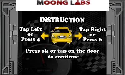Автомобильные гонки 3D (Car race 3D speed) на телефон