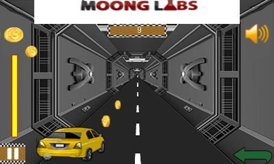 Автомобильные гонки 3D (Car race 3D speed) игра