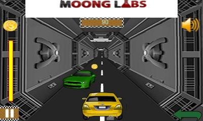 Автомобильные гонки 3D (Car race 3D speed) бесплатно