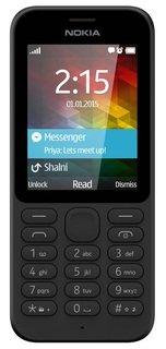 Скачать бесплатно игры на телефон nokia 301 dual sim азартные игровые автоматы филион