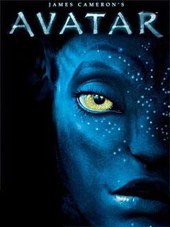 Игра Avatar