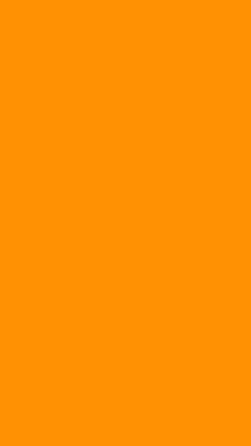 Картинка желтый цвет 360x640