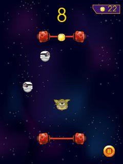 Игра Войны миньонов (Minion Wars) бесплатно